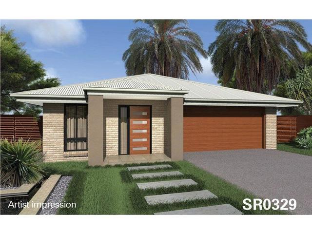 91 Chubb Street, QLD 4305