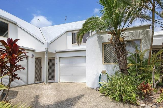 2/6 Power Court, QLD 4573