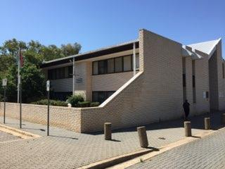 Unit  5/16 Thesiger Court, ACT 2600