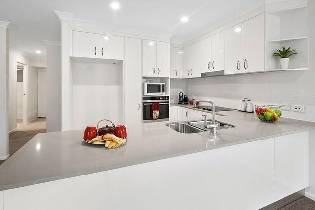 81/112 Whites Road, QLD 4179