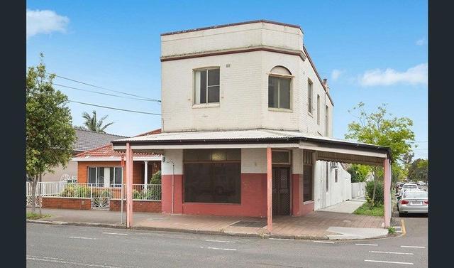 95a Coward Street, NSW 2020