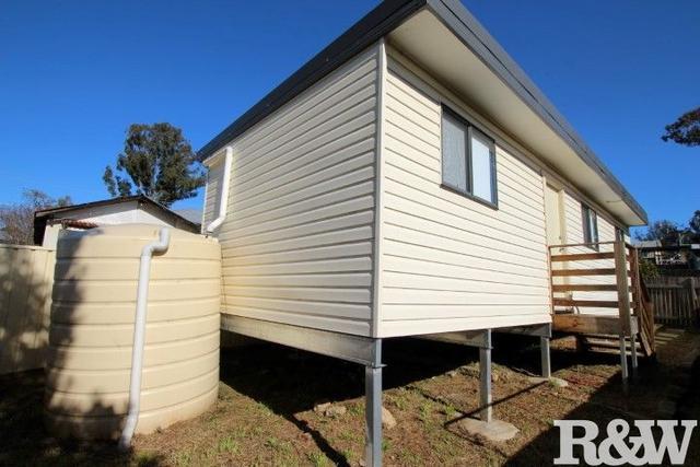 109A Joseph Street, NSW 2747