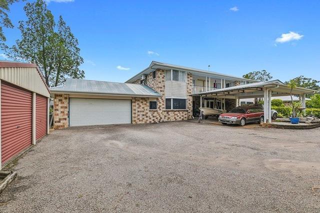 21 Rebecca Court, QLD 4650