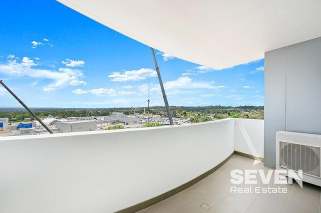 720/301 Old Northern Road, NSW 2154