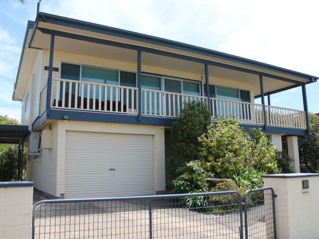 35 Iluka Avenue, NSW 2536