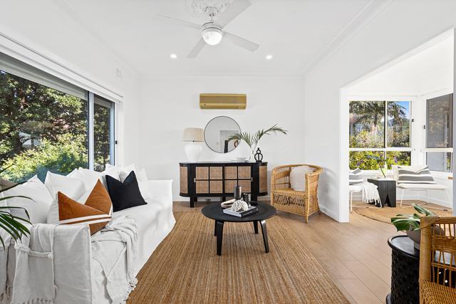 54 Cabbage Tree Lane, NSW 2519