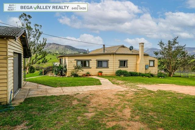 3089 Snowy Mountains Highway, NSW 2550