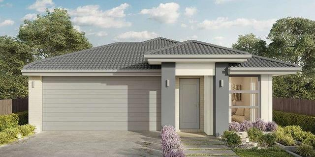 Lot 29 Ritchie Rd, QLD 4110