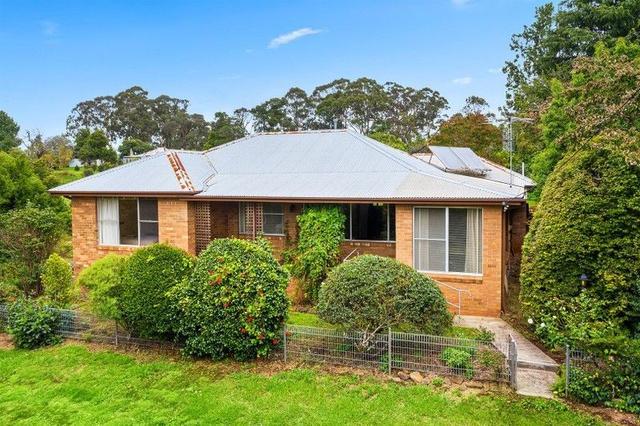 16 School Lane, NSW 2579