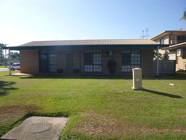 1 Strathdee Court, QLD 4807
