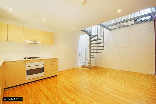 38/43-57 Mallett Street, NSW 2050