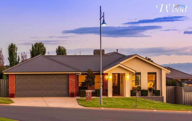 157 Whitebox Circ, NSW 2640