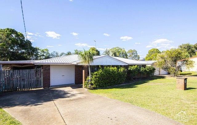 7 Willow Ct, QLD 4650
