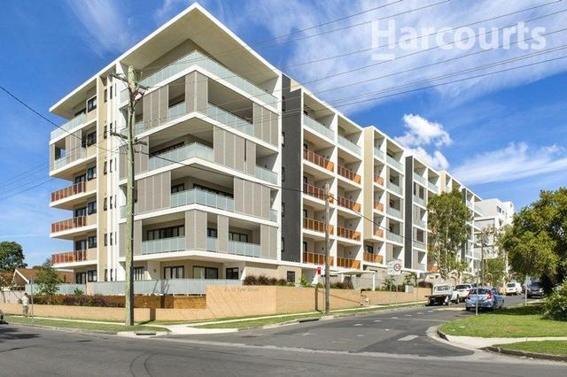 17/2-10 Tyler Street, NSW 2560