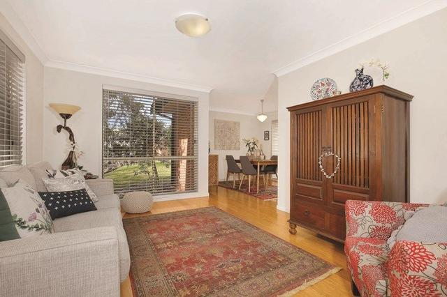 1/4 Fisher Street, NSW 2500