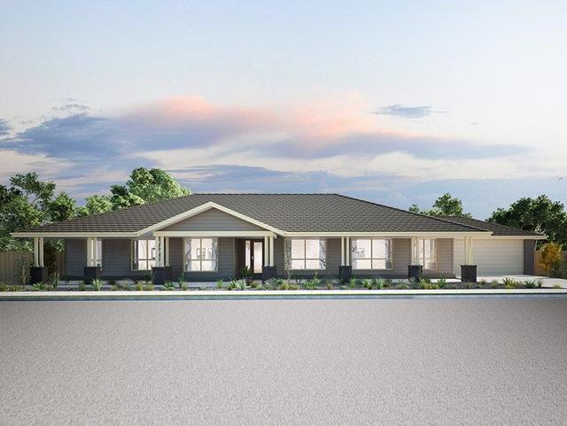 23 Lomandra Place, QLD 4280