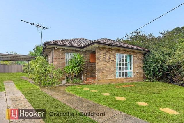 30 Frederick Avenue, NSW 2142