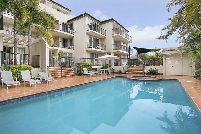 21/3 Sunset Boulevard, QLD 4217