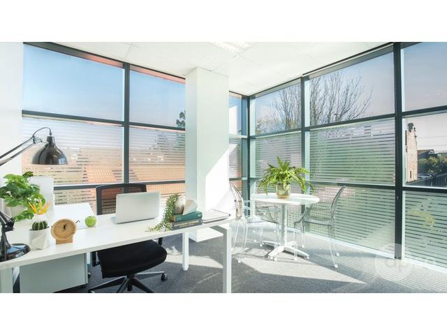 Corporate One Bell City/ 84 Hotham Street, VIC 3072