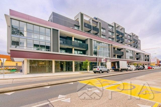 109/570-574 New Canterbury Road, NSW 2193