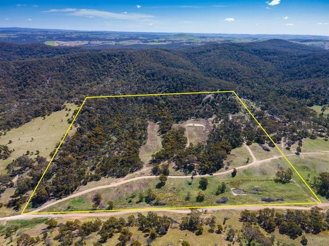 Lot 83 Off Marble Hill Road, NSW 2580