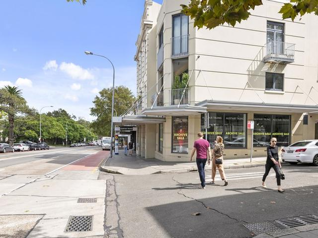 Shop 2/184-186 Oxford Street, NSW 2021