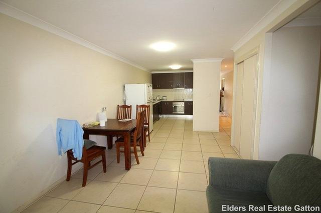 6/36 Smith Street, QLD 4343