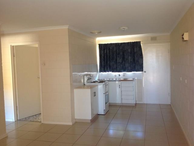 2/5 Sultana Street, SA 5343