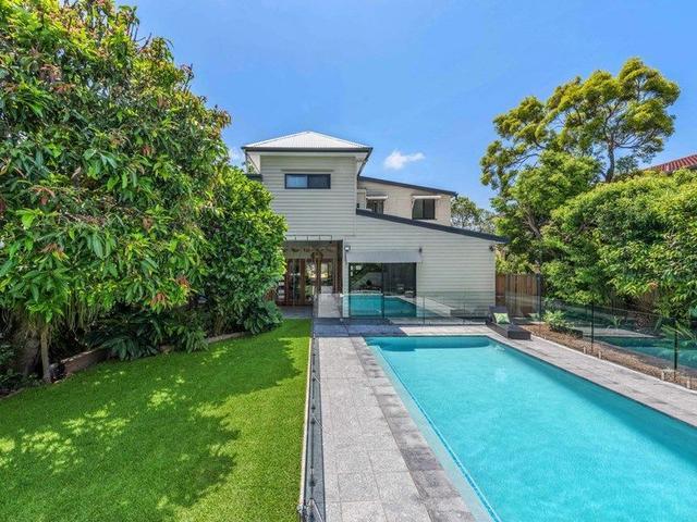 15 Hanworth Street, QLD 4169