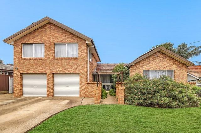 7 Miller Road, NSW 2162