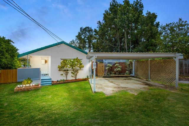 31 Farrar Street, QLD 4110