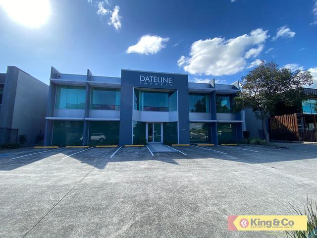 65 Southgate Avenue, QLD 4170