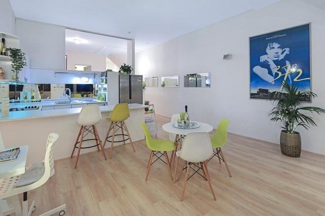 222/1 Missenden Road, NSW 2050