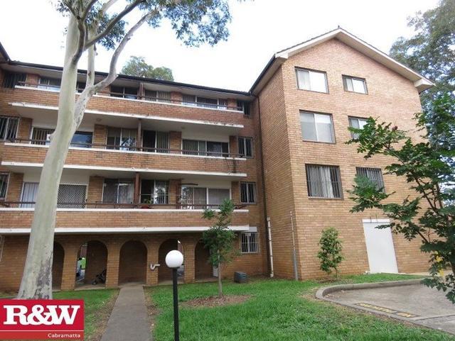 27/88-92 Hughes Street,, NSW 2166