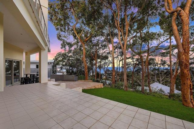 54B Hillcrest Street, NSW 2260