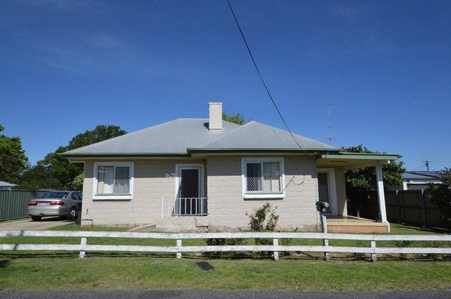 13 Wilga Avenue, QLD 4370
