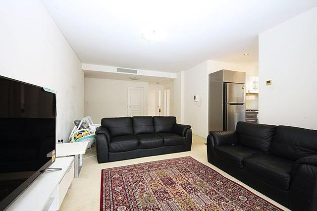 6113/6 Porter St, NSW 2112