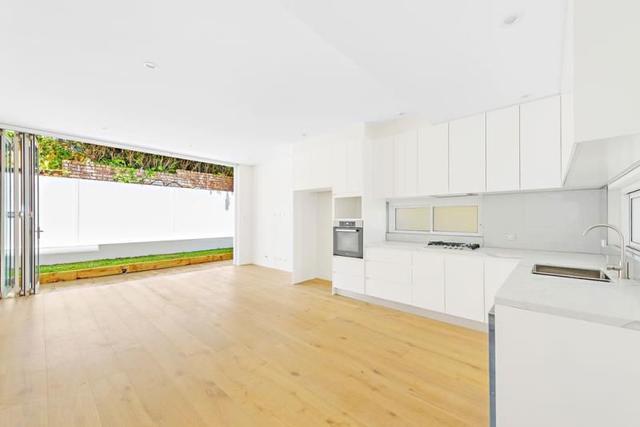 3/1b Owen Street, NSW 2026