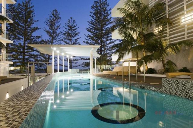 102/10 Leeding Terrace, QLD 4551