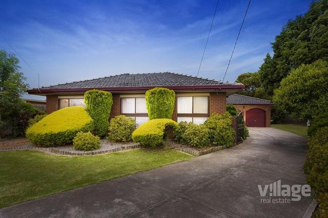 3 Lupin Court, VIC 3021