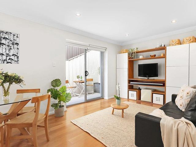 3/3 Stark Street, NSW 2034