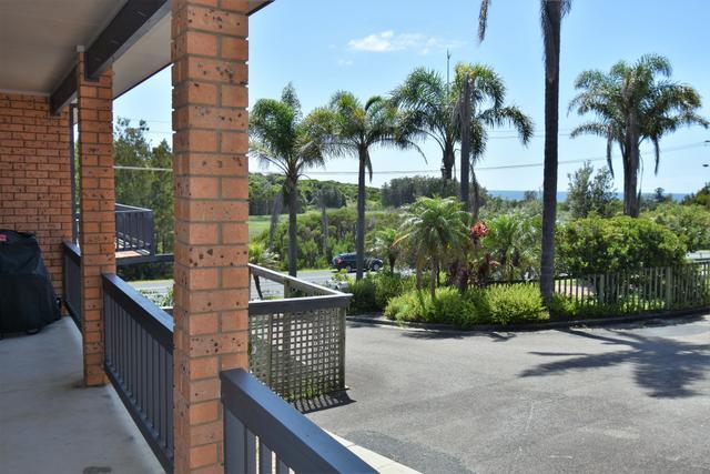 1/46 Wallaga Lake Road, NSW 2546