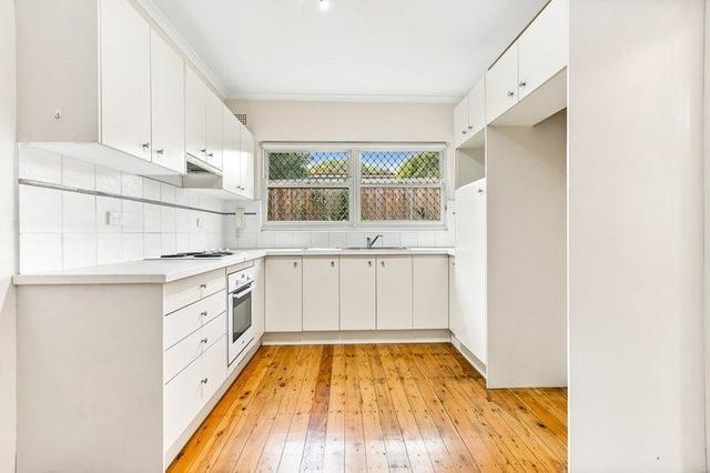 7/28A Henry  Street, NSW 2131