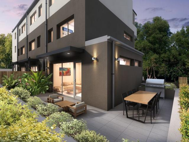 3a/59 Campbell Parade, NSW 2093