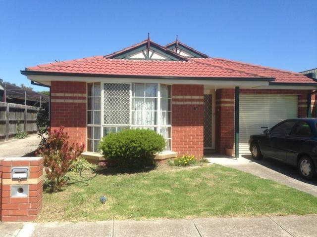 1/10 Gibson Court, VIC 3028