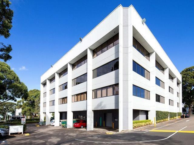 35 Waterloo Road, NSW 2113