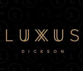 Luxus - Luxus, ACT 2602