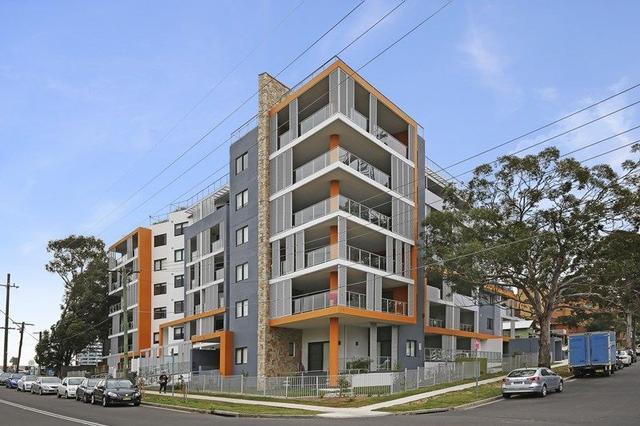 G04/43 Devitt Street, NSW 2148