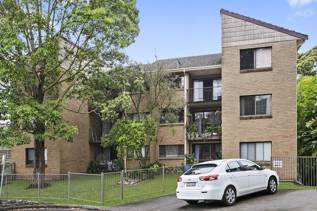 9/461 Willoughby  Road, NSW 2068