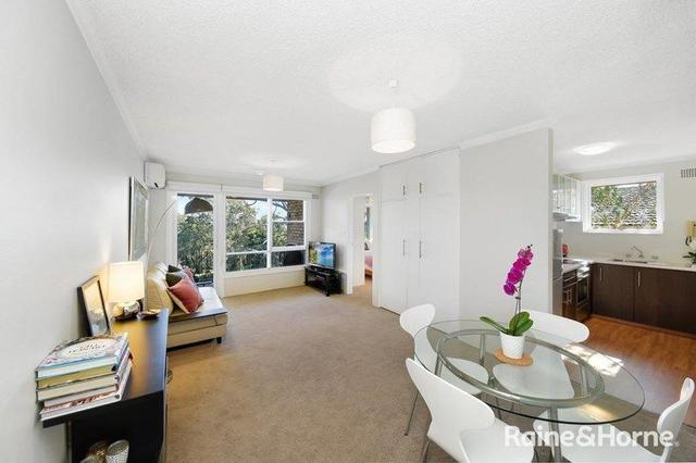 26/57 Spit Road, NSW 2088